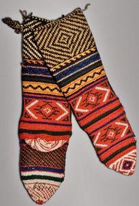 kumanovo socks
